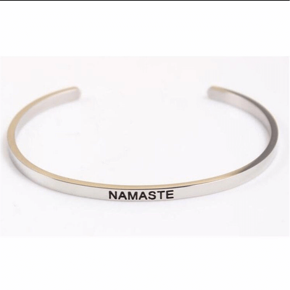 Bangle For Women